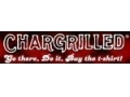 Chargrill Ed Coupon Codes