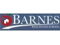 Charles Barnes Coupon Codes