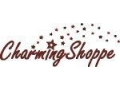 CharmingShoppe Coupon Codes