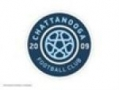 Chattanooga FC Coupon Codes