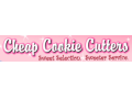 Cheap Cookie Cutters Coupon Codes
