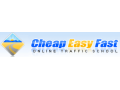 Cheap Easy Fast Online Traffic School Coupon Codes