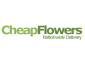 Cheap Flowers Coupon Codes