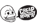 Cheap Monday  Code Coupon Codes