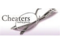 Cheaters Reading Glasses Coupon Codes