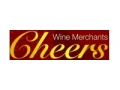 Cheers Wine Merchants Coupon Codes