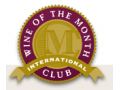 Cheese of the Month Club Coupon Codes