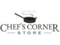 Chef's Corner Store Coupon Codes