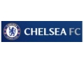 Chelsea FC  Code Coupon Codes