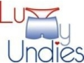 Luv My Undies Coupon Codes