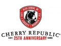 Cherry Republic Coupon Codes