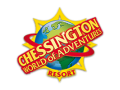 Chessington World of Adventures  Code Coupon Codes