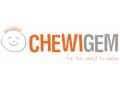 Chewigem Coupon Codes