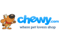 Chewy.com Coupon Codes