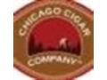 The Chicago Cigar Company Coupon Codes