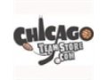 Chicagoteamstore  Code Coupon Codes
