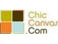 Chic Canvas Coupon Codes