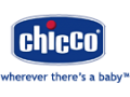 Chicco s Coupon Codes