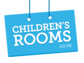 Children's Rooms Coupon Codes