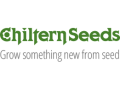 Chiltern Seeds Coupon Codes