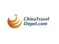 China Travel Depot Coupon Codes