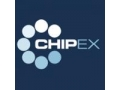 Chipex UK Coupon Codes