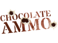 Chocolate Ammo Coupon Codes