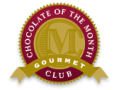 Chocolate of the Month Club Coupon Codes
