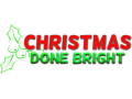 Christmas Done Bright Coupon Codes