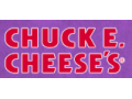 Chuck E Cheese s Coupon Codes