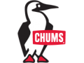 Chums Coupon Codes