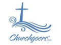 Churchgoers Coupon Codes