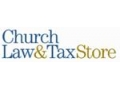 Your Church Resources Coupon Codes