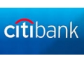 Citibank Singapore Coupon Codes