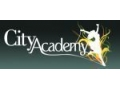 City Academy  Code Coupon Codes