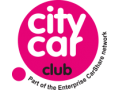 City Car Club Coupon Codes