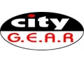 City Gear Coupon Codes