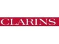 Clarins Coupon Codes