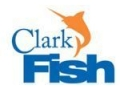 Clark Fish Coupon Codes