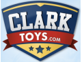 Clark Toys Coupon Codes