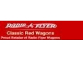 Classic Red Wagons Coupon Codes
