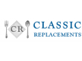 Classic Replacements Coupon Codes