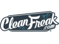 Clean Freak  Code Coupon Codes