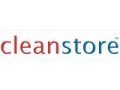 Clean Store Coupon Codes