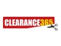 clearance365.co.uk Coupon Codes