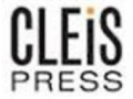 Cleis Press Coupon Codes