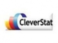 Cleverstat.com Coupon Codes