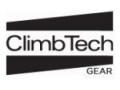 ClimbTech Gear Coupon Codes