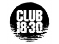 Club 18-30  Code Coupon Codes
