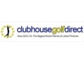 Clubhouse Golf Direct Coupon Codes